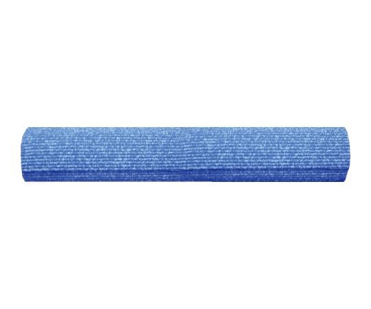 [取扱停止]New スタイリッシュマット 130cm×15m SM-13W