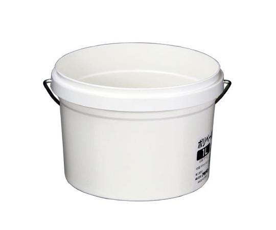 ポリペール缶 1L P-1L
