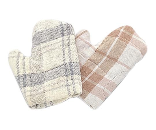 ボロ手袋 (2枚1組)