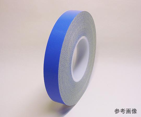 シリコーンラバーコートガラスクロステープ DW410 12.7mm×33m