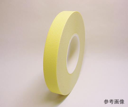 シリコーンラバーコートガラスクロステープ DW500 12.7mm×33m