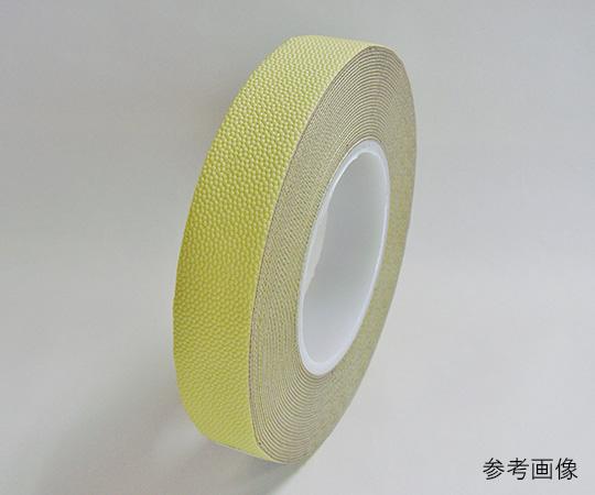 シリコーンラバーコートガラスクロステープ DW500-40 25.4mm×10m