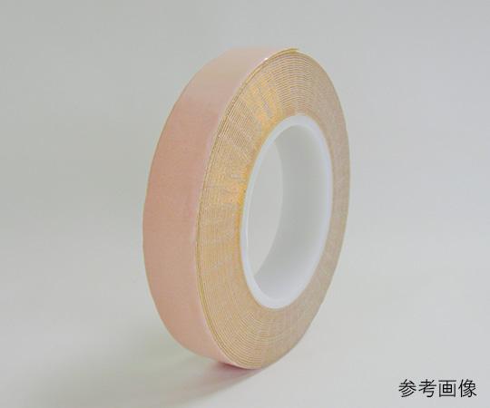 シリコーンラバーコートガラスクロステープ DW503 25.4mm×10m