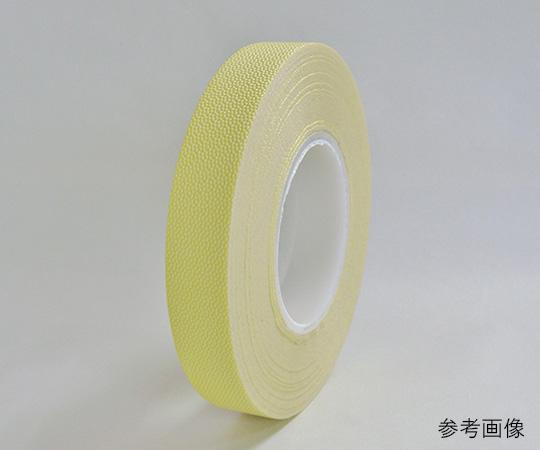 シリコーンラバーコートガラスクロステープ DW504 25.4mm×16.5m