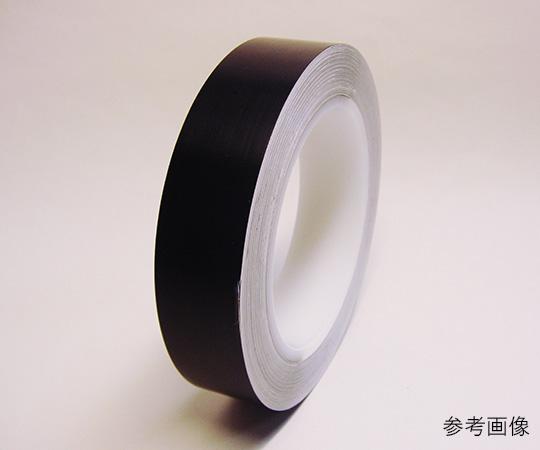 帯電防止超高分子量ポリエチレンテープ 25mm×16.5m