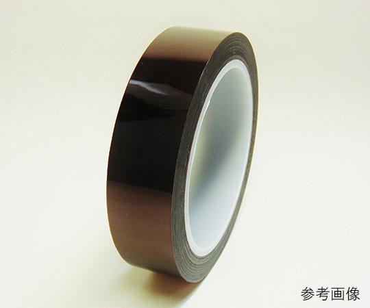 125μポリイミドテープ 25mm×33m