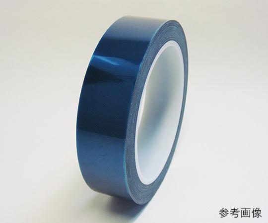 36μPETテープ 25mm×50m