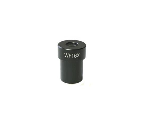接眼レンズ(WF16×)