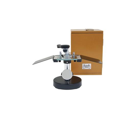 解剖顕微鏡(スタインハイルルーペ付)
