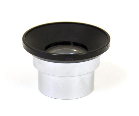 解剖顕微鏡用スタインハイルルーペ(10×)