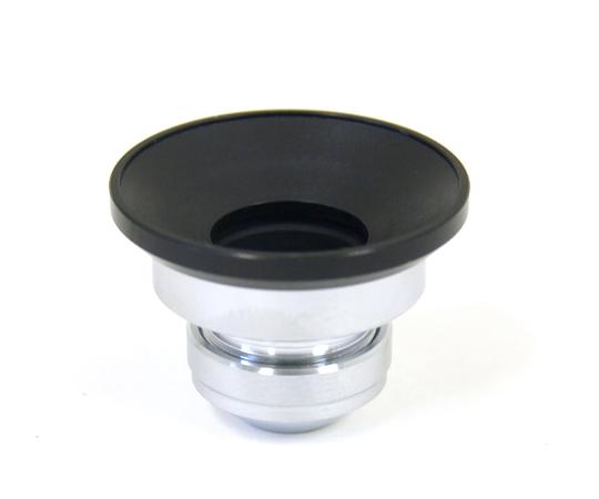 解剖顕微鏡用スタインハイルルーペ(20×)