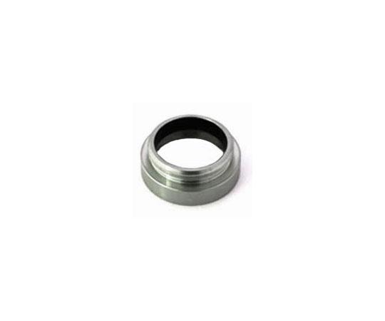 対物レンズ延長リング(5mm)