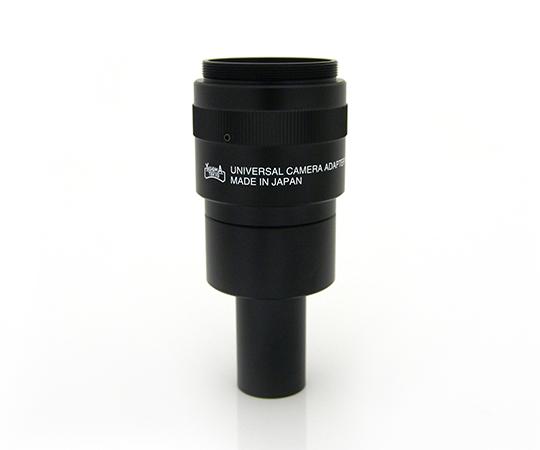 高性能ユニバーサルカメラアダプター