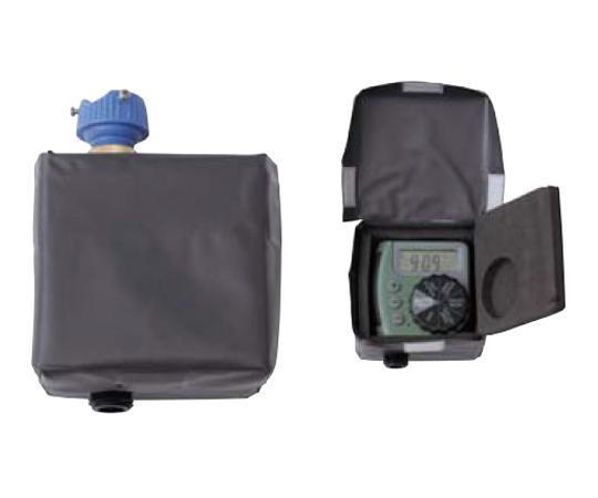 タイマー用保護カバーLEA-01TMC