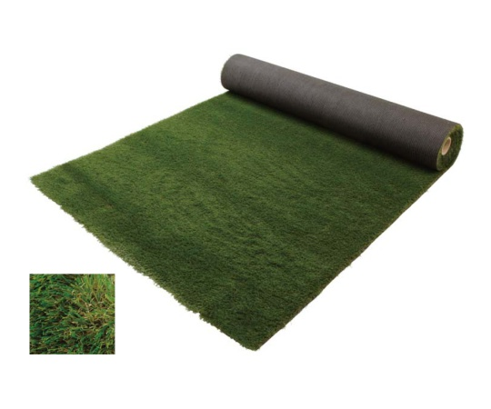 透水性人工芝ブラッシュタイプNBA-1850PL 25029500