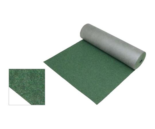 グランドエフェクター25m巻グリーン1×25mNDA-125E 50691000