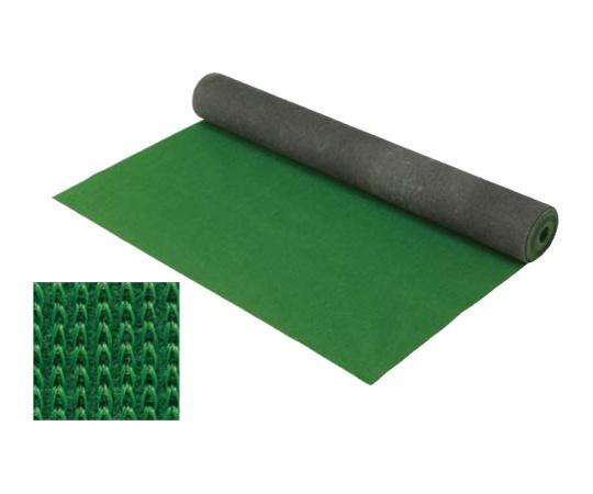 グリーングラウンドシートNBA-1220GS 94964900
