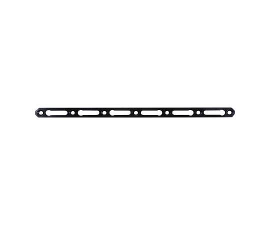 ピッタリサポート ブラック I300 3×15×285mm 00065804