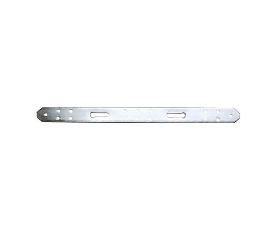 ピッタリサポート ニッケル IO300 N 1.6×25×320mm 00065901