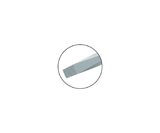 50SPH クラフトフォーム ダイヤモンドドライバー 2×150 002812