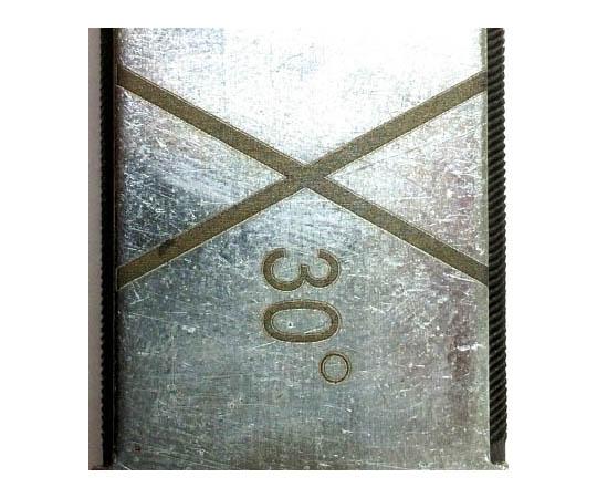 チェーンソーヤスリ やすり径φ4.0mm