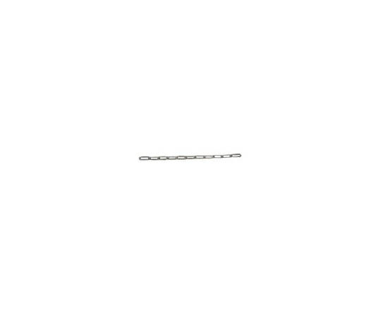 ステンレス チェーン30m 線径11mm