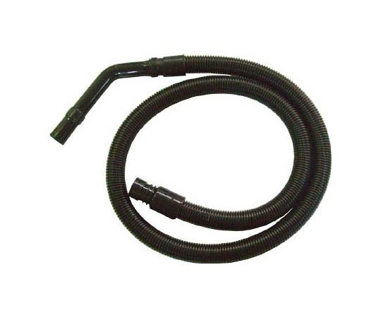 ホースセット品 SAV-110R