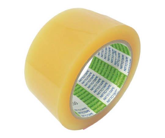 帯電防止OPPテープ No.3250 50mm×50m 透明