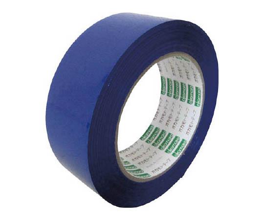 OPPテープ NO333Cカラー 青 38ミリ 333C38B