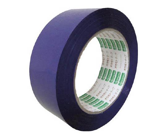 OPPテープ NO333Cカラー 紫 38ミリ