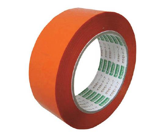 OPPテープ 48×100 オレンジ 333CM