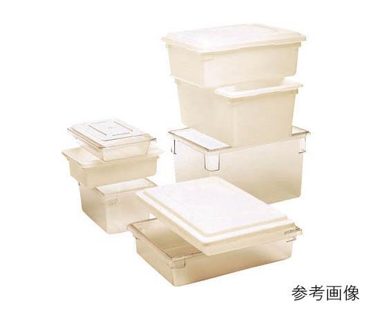 フードボックス ホワイト 350101