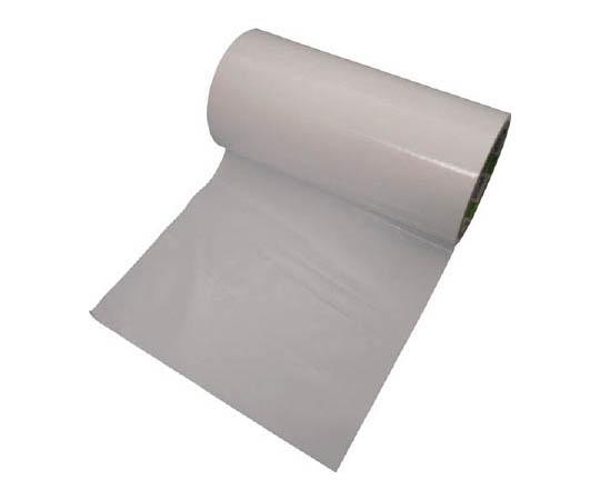塗装鋼板用表面保護材SPV-3648F 200mmX100mホワイト