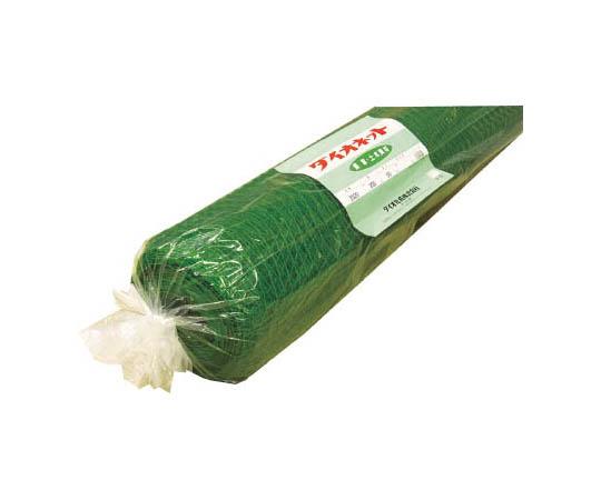 ダイオネット2520 2m×50m 緑