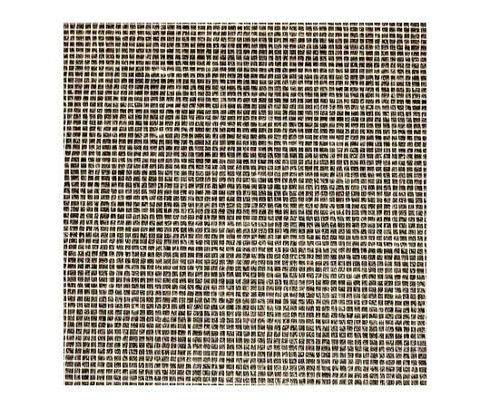 農園芸用 寒冷紗 遮光率22% 1.35m×5m 白