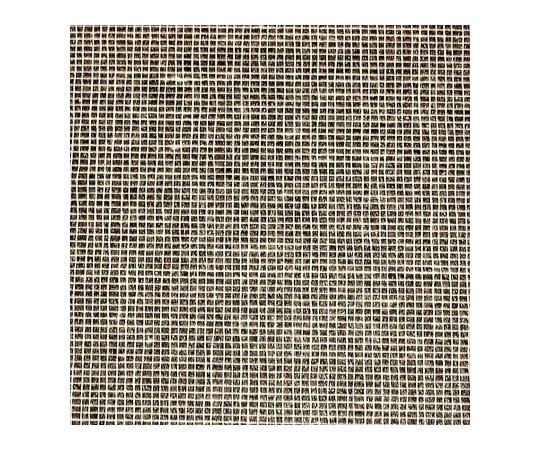 農園芸用 寒冷紗 遮光率22% 1.8m×5m 白 413114