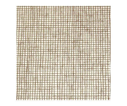 農園芸用 寒冷紗 遮光率51% 1.35m×5m 黒