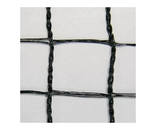 ダイオネット1212 2m×50m 黒
