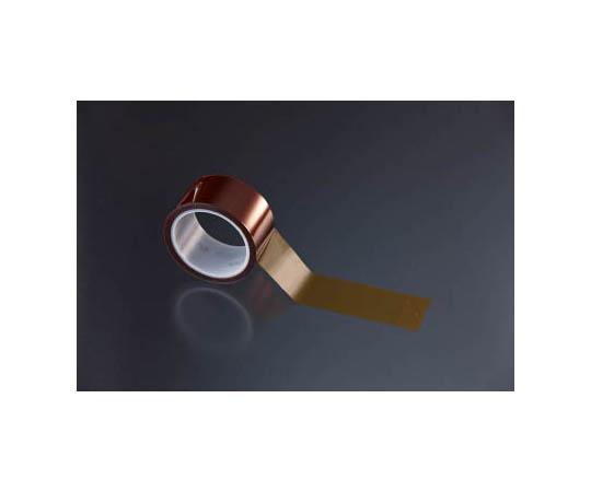 ポリイミド粘着テープ テサ51408 10x33