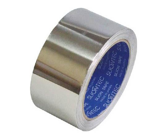 耐熱ステンレステープ 50mm