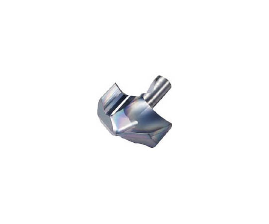 ドリル用チップ PR1525 COAT DA1750MGM PR1525