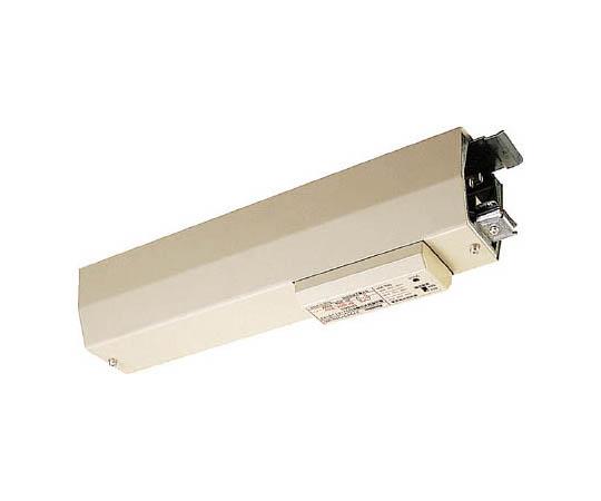 電流簡易表示機能付 フィードインキャップ DH2425