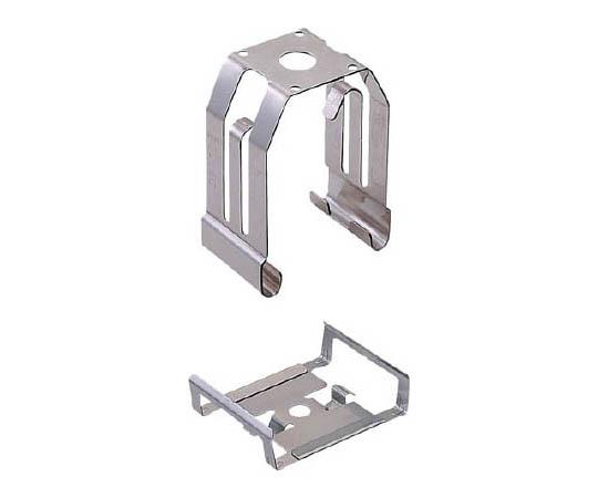 ハンガー(耐震補強金具付) DH2752K1