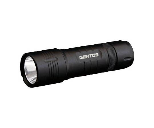 LEDライト DM-043B