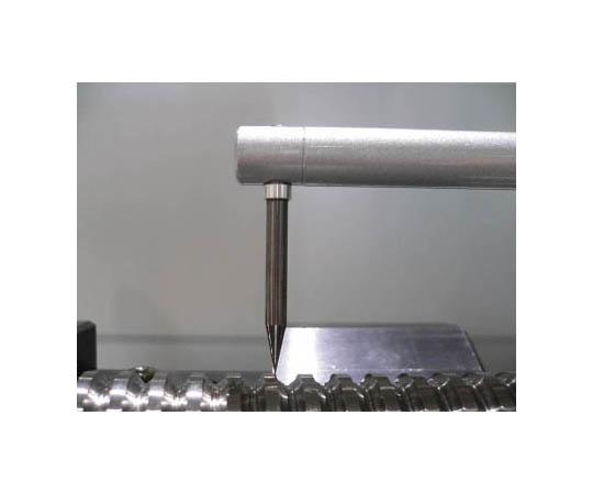 差し替え粗さ形状測定子 極細穴・ギアフランク DM43811