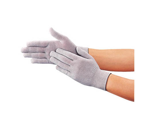 チャージフリー手袋 Mサイズ DPM345M
