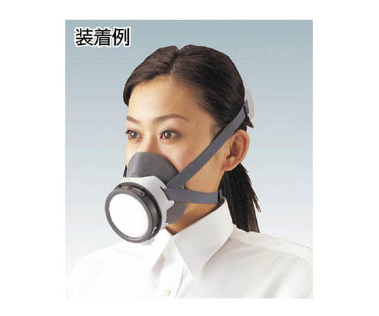 塗装マスク Lサイズ DPM77TL