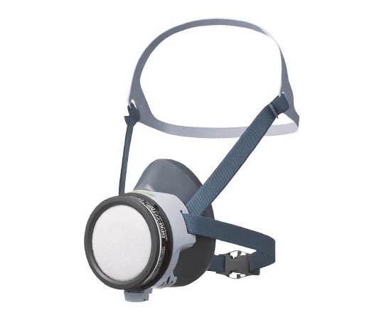塗装マスク Sサイズ DPM77TS