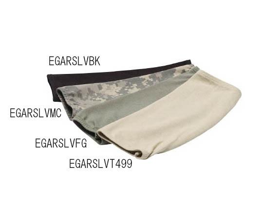 TICS OTW プロテクティブスリーブ ブラック EGARSLVBK