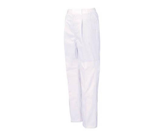 超清涼 女性用混入だいきらいパンツ S ホワイト